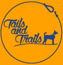 Tails & Trails